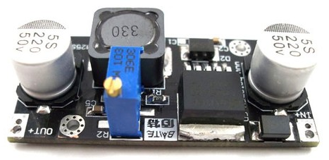 File:LM2596 DC-DC Step Down CC-CV Adjustable Power Supply Module Output DC 1.5V-35V.png