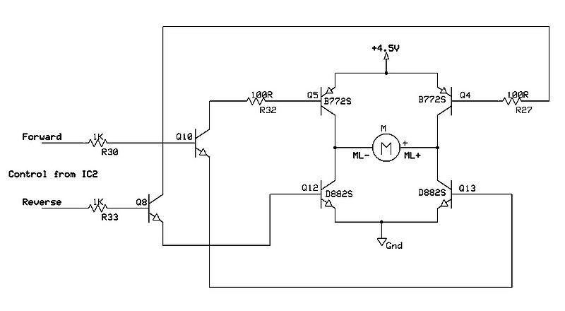 motor control circuit diagram forward reverse motor forward reverse motor control circuit diagram forward auto on motor control circuit diagram forward reverse