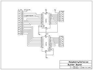 Kia Sportage Power Window Wiring Diagram