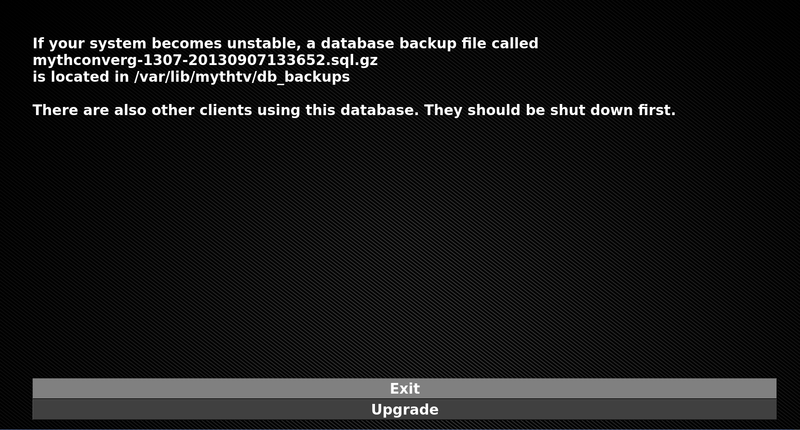 File:5.2.MythTVDatabaseUpgradeBackupNotification.png